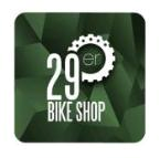 29\\\\\\\\\\\\\\\'er Bike Shop